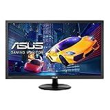 ASUS VP247H Gaming Monitor - 23.6 FHD (1...