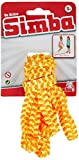 Simba 107302048 - Soft Hüpfgummi