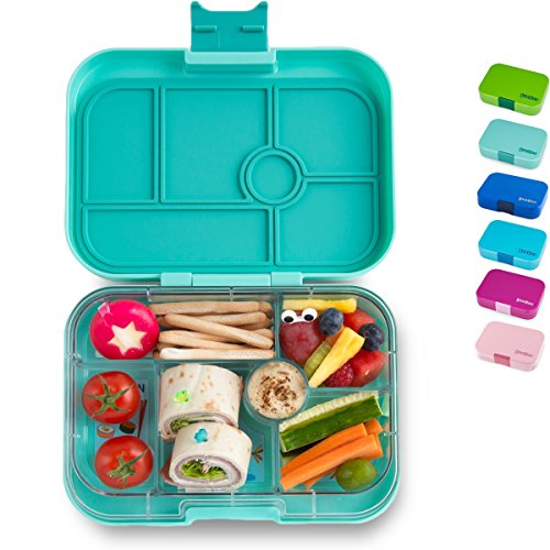 Lunchbox Bestseller