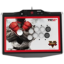 Madcatz - Street Fighter V Arcade Stick Tournament Edition 2+
