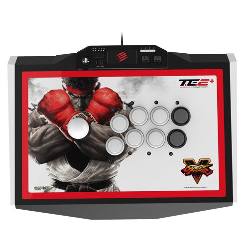 mad-catz-arcade-fightstick-street-fighter-v-te2-gamepad