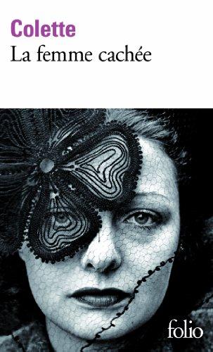 La Femme cachée