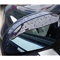 Cuchilla de lluvia para Citroen C4 C5 C3 VW Polo Passat B6 B5 B7 CC Tiguan