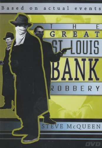 the-great-st-louis-bank-robbery-slim-case