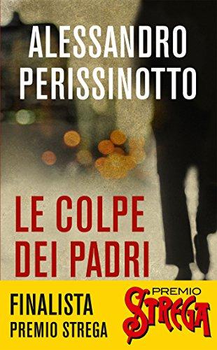 Le colpe dei padri (Italian Edition)