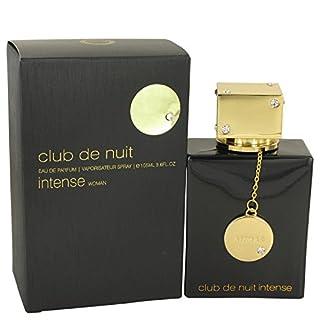 Armaf Club De Nuit INTENSE Eau de Perfume for Woman 105ml
