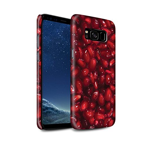 stuff4-gloss-hard-back-snap-on-phone-case-for-samsung-galaxy-s8-g950-pomegranate-design-juicy-fruit-