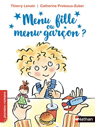 """<a href=""""/node/40189"""">Menu fille ou menu garçon ?</a>"""