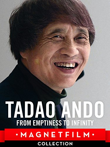tadao-ando-from-emptiness-to-infinity