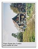 ISBN 2919507982