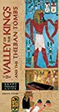 Egypt Pocket Guide: The Valley of The Kings and the Theban Tombs (Egypt Pocket Guides) by Alberto Siliotti (2000-11-01)