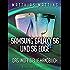 Samsung Galaxy S6 und S6 Edge - das inoffizielle Handbuch. Anleitung, Tipps, Tricks
