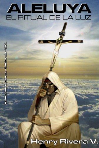 ALELUYA - El Ritual de la Luz (WIE nº 274) eBook: Valencia, Henry ...