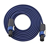 SubZero cable Speakon 1 m