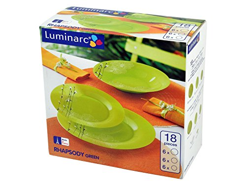 luminarc-vajilla-redonda-18-piezas-modelo-rhapsody-verde