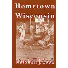 Hometown Wisconsin