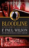 Bloodline (Repairman Jack)