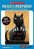 ISBN 1407160699