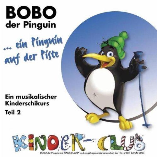 Der Aufwärm Boogie (Lied)