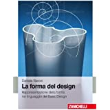 La forma del design