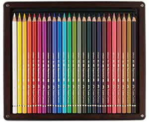 faber castell 2011 special edition polychromos k nstler buntstifte 25 st ck. Black Bedroom Furniture Sets. Home Design Ideas