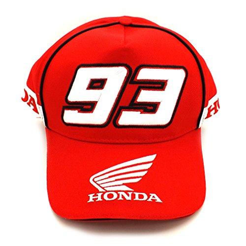 marc-marquez-93-dual-honda-moto-gp-cap-red-official-2016
