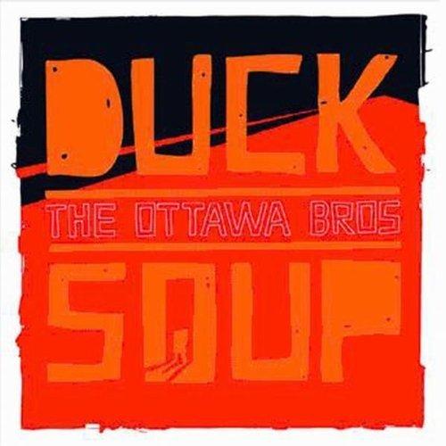 duck-soup-2008-05-03