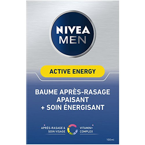nivea-men-baume-apres-rasage-apaisant-soin-energisant-active-energy-100-ml-lot-de-2