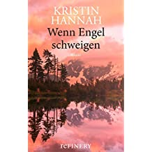 Wenn Engel schweigen: Roman (Ullstein Belletristik)