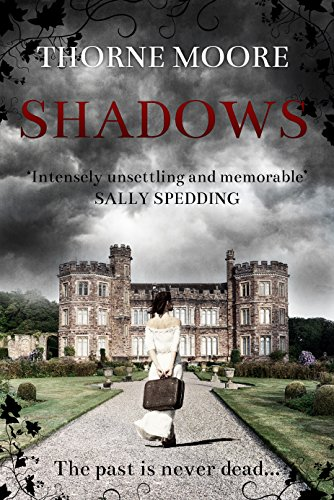 Shadows ebook thorne moore amazon kindle store shadows by moore thorne fandeluxe Document
