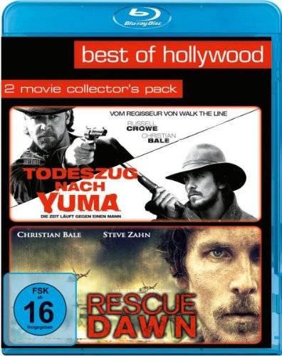 todeszug-nach-yuma-rescue-dawn-best-of-hollywood-2-movies-collectors-pack-blu-ray