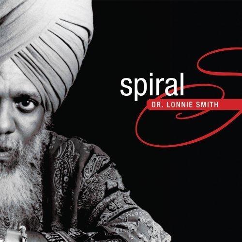 Spiral Pop
