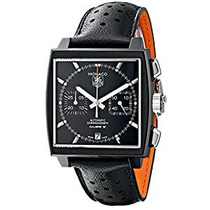 ba2bb4c66c7c Relojes para hombre. Venta Oficial online los mejores Relojes de Hombre