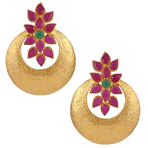 swasti-bijoux-bollywood-style-chand-bali-boucles-doreilles-pour-femme
