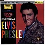 Essential 1/Elvis/New Version
