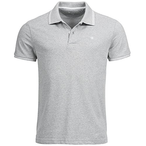 Champion Herren Polo-Shirt 208808-357
