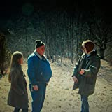 Songtexte von Dirty Projectors - Swing Lo Magellan