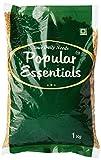 #2: Popular Essentials Regular Choice Toor dal, 1kg