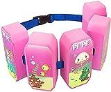 PI-PE Schwimmgürtel für Kinder