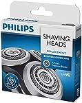 Philips SH90/50 - Cabezal para...