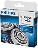 Philips SH90/50 - Cabezal para afeitadora serie 9000, Super Lift&Cut Action