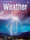 Weather: For tablet devices