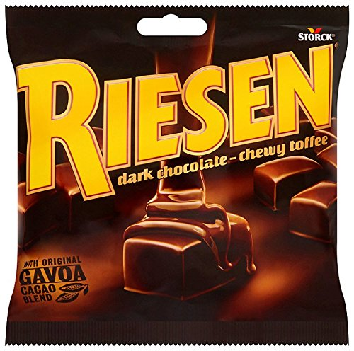riesen-dark-chocolate-chewy-toffee-135-g-pack-of-15