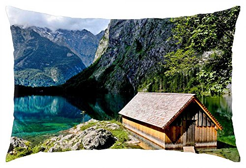 irocket-lake-obersee-throw-pillow-cover-24-x-24