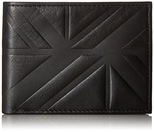 ben-sherman-mens-woodside-park-full-grain-cowhide-leather-five-pocket-wallet-with-rfid-protection-bl
