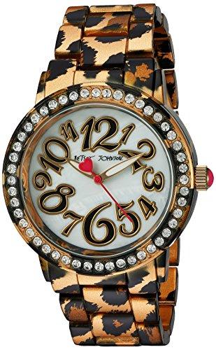 betsey-johnson-damen-armbanduhr-quarz-metall-und-legierung-automatische-multi-farbe-modell-bj0048209
