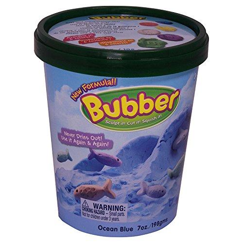 waba-fun-bubber-5oz-bucket-blue-blue