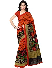 Sarees Below 300 Rupees Party Wear Maroon Chapa Sarees New Collection Party Wear Saree 2017 Sarees For Women Party...