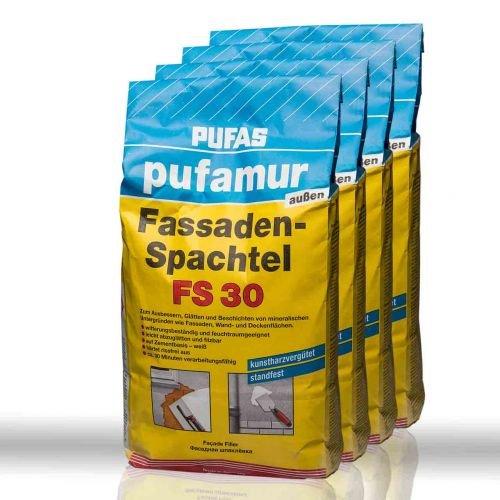 4-x-pufas-pufamur-enduit-de-facade-pour-lexterieur-dmc-fs30-5-kg