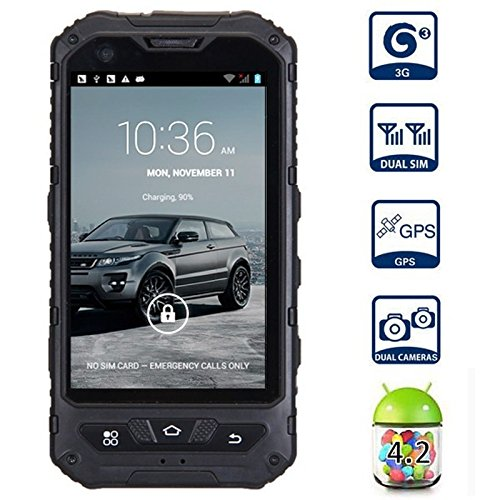land-rover-a8-waterproof-smartphone-dual-core-waterproof-3000mah-dual-sim-card